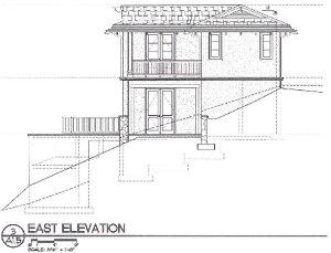 6/1/2007 – Elevations